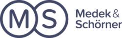 Medek & Schörner GmbH
