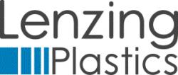 Lenzing Plastics GmbH & Co. KG