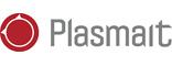 Plasmait GmbH