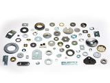 Manufacture of washers under international standards