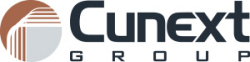 Cunext Copper Industries, S.L.