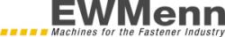 E. W. Menn GmbH & Co. KG