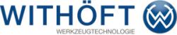 Withöft Werkzeugtechnologie GmbH