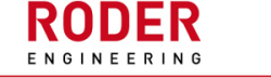 RODER Engineering AG