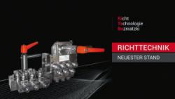 RiTeBo GmbH