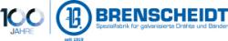 Otto Brenscheidt GmbH & Co. KG Spezialfabrik für galvanisierte Drähte und Bänder