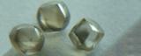 Ziehsteine aus Naturdiamant