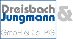 Dreisbach & Jungmann GmbH & Co. KG