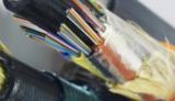 Fiber Reinforced Polymer (FRP): Composite Fiber Rods