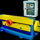Mini Horizontal Tensile Test Machine