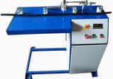 OFC Abrasion Test Machine