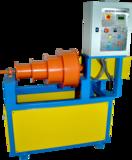 OFC Bend Test Machine