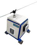 Aeolion Vibration Test Machine