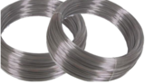 Stainless Steel Medium Spring Wire