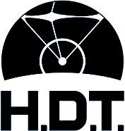 H.D.T Haider Diamanttechnik e.K