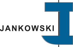 Jankowski GmbH & Co. KG