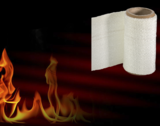 Flame Retardant Tapes