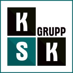 OOO KSK-grupp