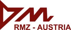 RMZ Vertriebsgesellschaft mbH
