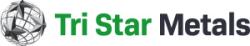 Tri Star Metals, LLC
