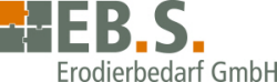 EB.S. Erodierbedarf GmbH