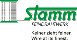 Heinrich Stamm GmbH Feindrahtwerk
