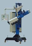 Maschinen und Ausrüstungen