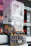 Electrical Equipment and Line Control