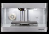 Der Mark Two 3D-Drucker von Markforged