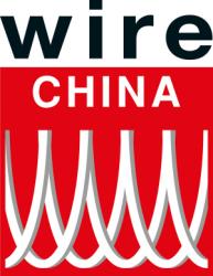 WIRE CHINA 2020